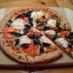 Mediterranean-Style-Pizza
