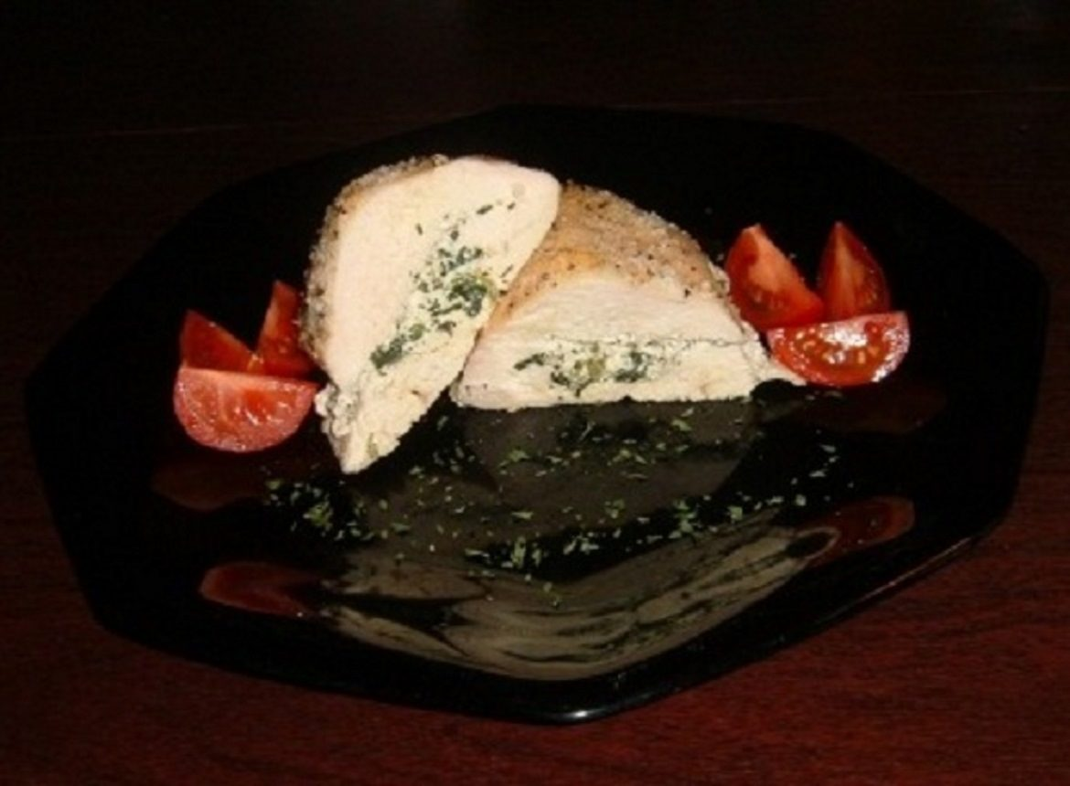Stuffed-Chicken-for-two