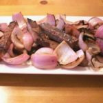 Grilled-Steak-and-Onions