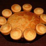 Redstone-Cornbread-with-Maple-Butter