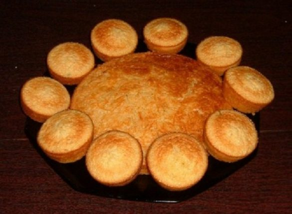 Redstone-Cornbread-with-Maple-Butter