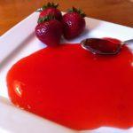 Homemade-Strawberry-Glaze