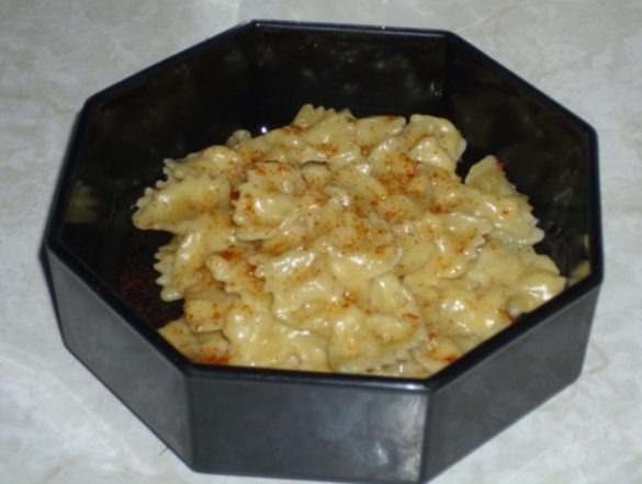 Easy-Stove-Top-Mac-N-Cheese
