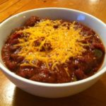 The-Best-Homemade-Chili-Recipe