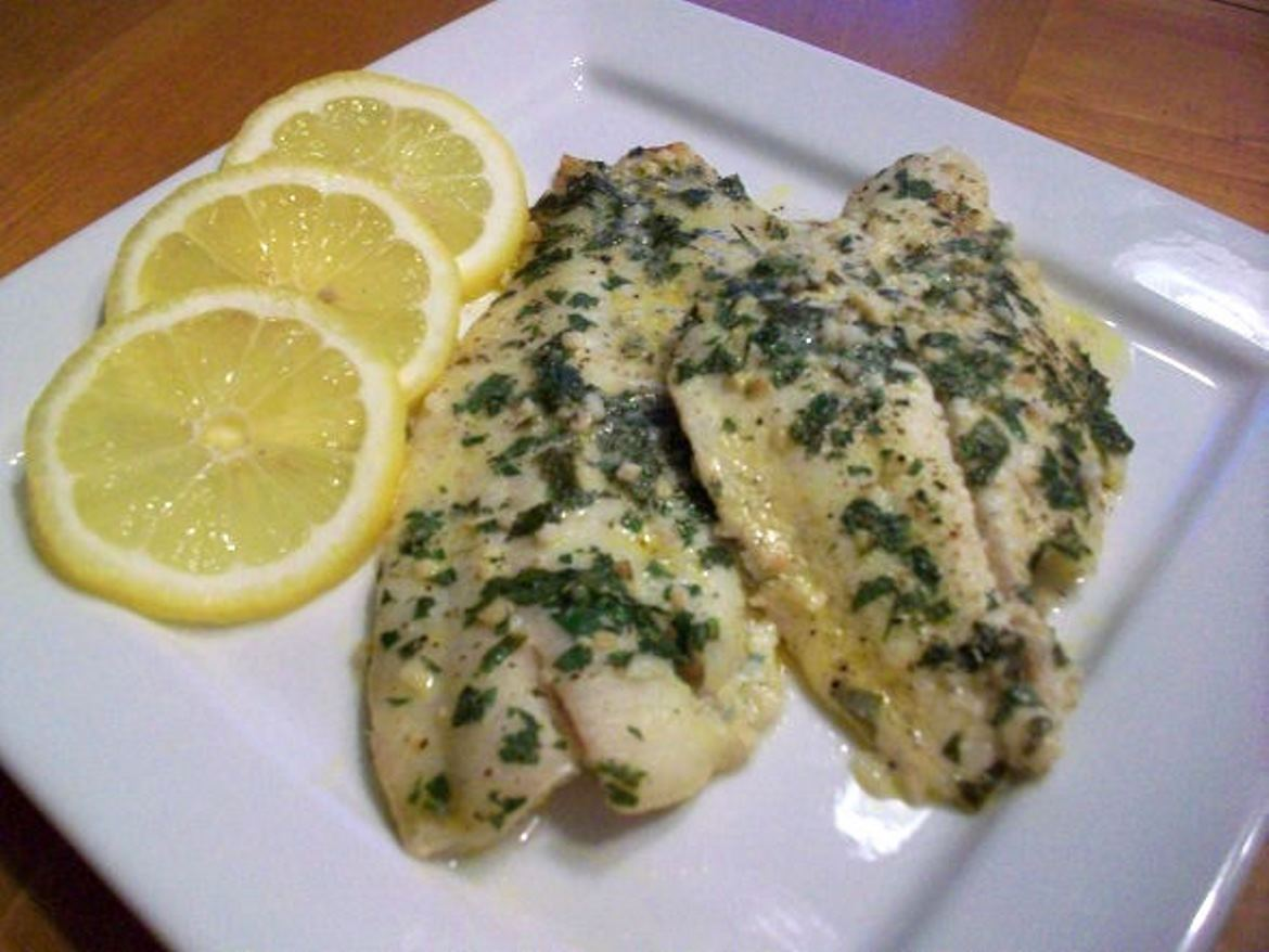 Baked Chicken Recipes Lemon Pepper